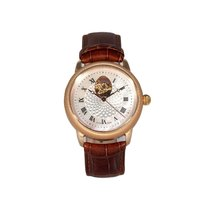 Fabergé ST PETERSBURG Collection Model 202 Limited Edition Watch