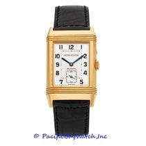 Jaeger-LeCoultre 70.2.54 pre-owned