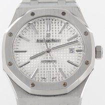Audemars Piguet Royal Oak Selfwinding # 195