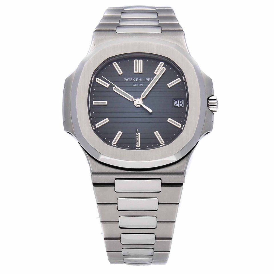 8573bef95ff Patek Philippe 5711/1A-010 | Patek Philippe Reference Ref ID 5711/1A-010  Watch at Chrono24