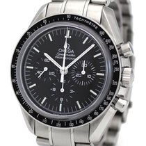 Omega Speedmaster Professional Moonwatch - Full set