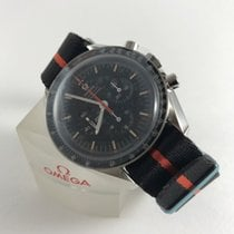 Omega 311.12.42.30.01.001 Acero Speedmaster Professional Moonwatch 42mm