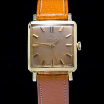 Omega 1956 pre-owned