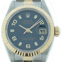 Rolex Lady-Datejust 69173 1999 gebraucht