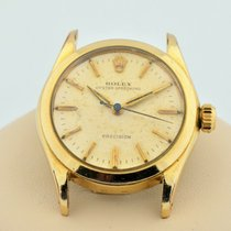 Rolex 31mm Manual winding 6418 pre-owned United States of America, Washington, Bellevue