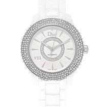 Dior VIII CD1245E5C001 new