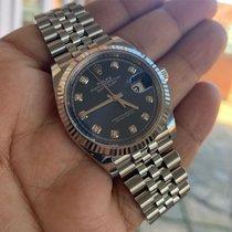 Rolex Datejust 126234 2020 new