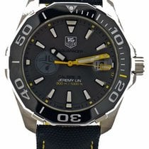 TAG Heuer WAY211F.FC6362 Aquaracer 300M 41mm new United States of America, California, Los Angeles
