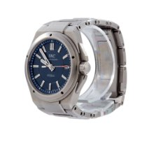 IWC Ingenieur Automatic IW323909 2015 pre-owned