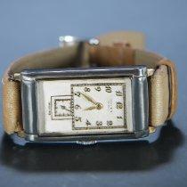 Rolex Prince Goud/Staal 43mm Zilver Arabisch Nederland, 'S-Hertogenbosch