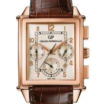 Girard Perregaux Vintage 1945 25840-52-111-BAED nouveau