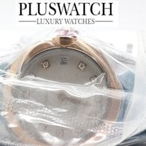 Bulgari Lucea 102198 LU33WSPGSPGD/11 new