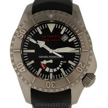 Girard Perregaux Sea Hawk II Pro Ref. 49941
