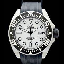 Hacher Squalo Diver Pro 500 Meter - No. 82 - Limited Edition -...