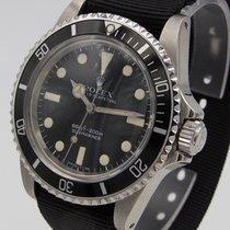 Rolex Submariner  5513