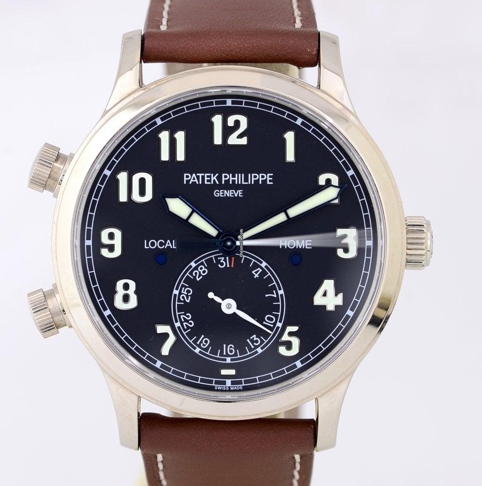 Patek Philippe Uhren Alle Preise Fur Patek Philippe Uhren Auf Chrono24