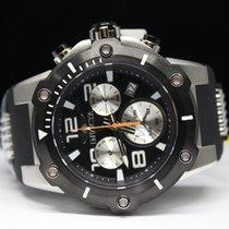 Invicta 22235 Men's Speedway Chronograph Watch New Battery