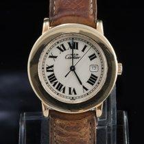 Cartier 1800 rabljen