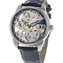 Tissot T-Complication Staal 43mm