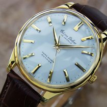 Citizen 1960 pre-owned