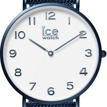 Ice Watch Acero IC012713 nuevo España, Sabadell