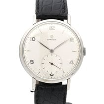 Omega 2808-1 1954 occasion