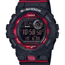 Casio G-Shock GBD800-1D GBD-800-1D GBD-800-1 nov