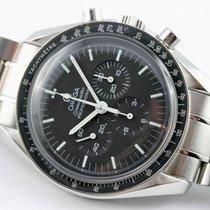 Omega Speedmaster Professional Moonwatch 3570.50.00 35705000 usados