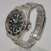 Rolex Submariner Date 1680 1978 μεταχειρισμένο