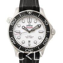 Omega Seamaster Diver 300 M 210.32.42.20.04.001 nouveau