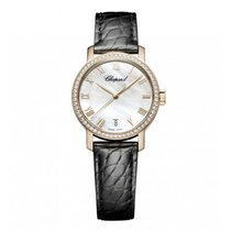Chopard Classic 134200-5001 pre-owned