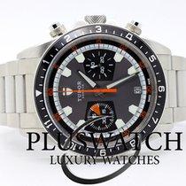 Τούντορ (Tudor) Heritage Montecarlo Chrono 42mm 2015 2499 NOS