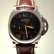 Panerai Special Editions PAM 00601 2016 pre-owned
