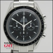 Omega Speedmaster 42 Professional Moonwatch 357050