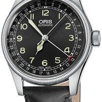 Oris Big Crown Original Pointer Date 40mm 01 754 7696 4064-07...