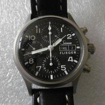 Sinn 356 Flieger Chronograph