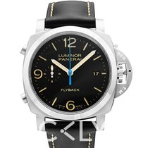 Panerai Luminor 1950 3 Days Chrono Flyback PAM00524 nuevo