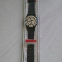 Swatch GZ 120 1991 neu