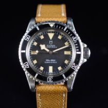 Tudor Acier 40mm Remontage automatique 7016/1 occasion France, Paris