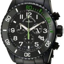 Zeno-Watch Basel 6492-5030Q-bk-a1-8M 2019 nou