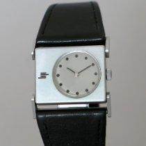 Lip Zegarek damski 23mm Manualny używany Tylko zegarek 1976