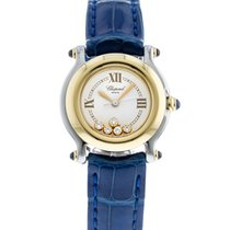 Chopard Happy Sport 27/8246-23 pre-owned