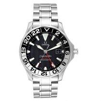Omega Seamaster 2536.50.00 2001 occasion