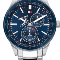 Tommy Hilfiger 1791640 new