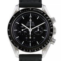 Omega Speedmaster Professional Moonwatch 1450022 2000 pre-owned