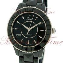 Dior VIII CD1245E0C001 new