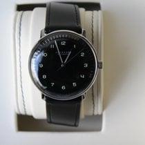 Junghans max bill Automatic 027/3400.04 2020 nouveau