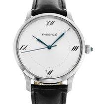 Fabergé Watch Alexei 112WA195/4