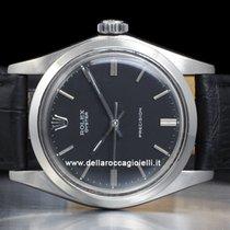 Rolex Oyster Precision  Watch  6426