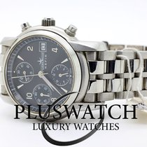 Lucien Rochat Chronograph 41mm Automatic new